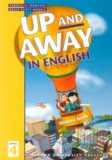 OXFORDUpandAwayinEnglishStudentBook4