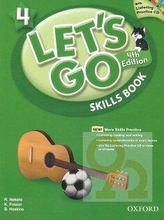 OXFORDLET'SGOSkillsBook4