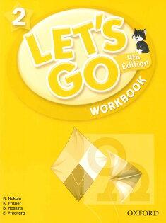 OXFORDLET'SGOWorkbook2