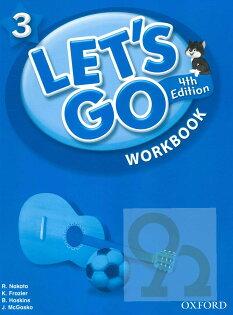 OXFORDLET'SGOWorkbook3