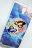 【客製圖案】[全型號] 立體浮雕手機殼 日本工藝超精細/客製化圖案/送禮/自用/生日/訂做 5