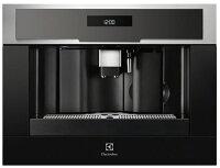 Electrolux伊萊克斯商品推薦瑞典 Electrolux 伊萊克斯 EBC54524AX 咖啡機 ※熱線07-7428010