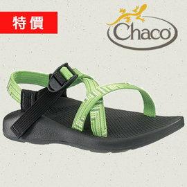 【鄉野情戶外用品店】 Chaco  美國  Z/1R Yampa 冒險旅遊運動涼鞋 女款/CH-VYW01特