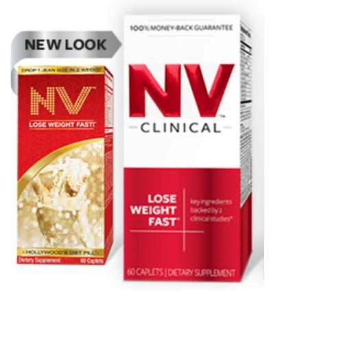 Deals Outlet Nv Hollywood S Diet Pill Caplets 60 Caplets Rakuten Com
