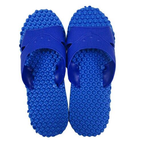 馬卡龍系列 按摩拖鞋
