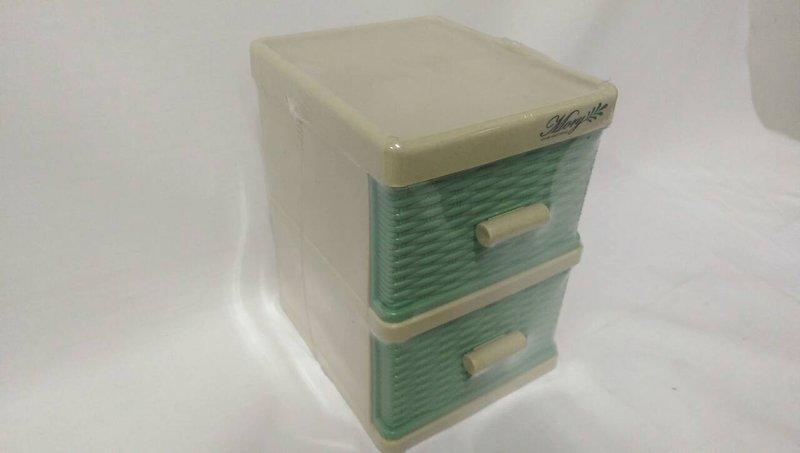 【八八八】e網購~ 【藤木702收納盒】 整理箱 小物盒 抽屜櫃 零錢櫃 文具盒