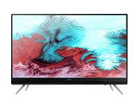 Samsung 三星到Samsung 三星 UA43K5100 43吋 Smart TV K5300 Series 5 (產地:台灣)
