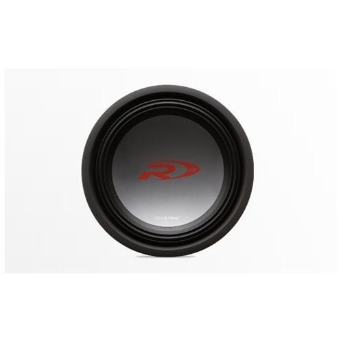 dynamicautosound alpine swr 1522d car audio 15 type r series dual rh rakuten com Alpine SWR- 1243D Alpine SWR- 12D4 Review