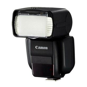Canon Speedlite 430EX III-RT 閃光燈 彩虹公司貨 含稅價