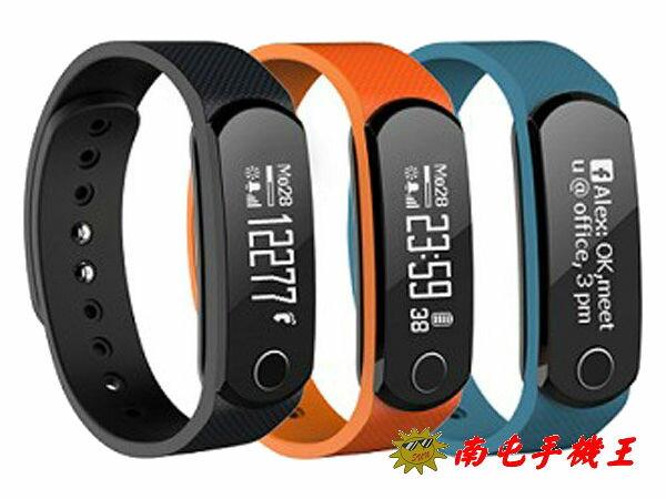 @南屯手機王@ i-gotU Q-Band X 藍牙智慧健身手環 - Q-62 (免運費宅配到家)