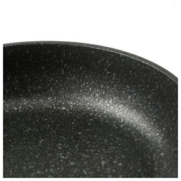 超輕量平底鍋 KARUFURA 20cm NITORI宜得利家居 4