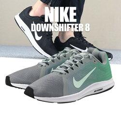 NIKE Downshifter 女款慢跑鞋 多功能鞋 路跑鞋 運動鞋 F9@(8994003)