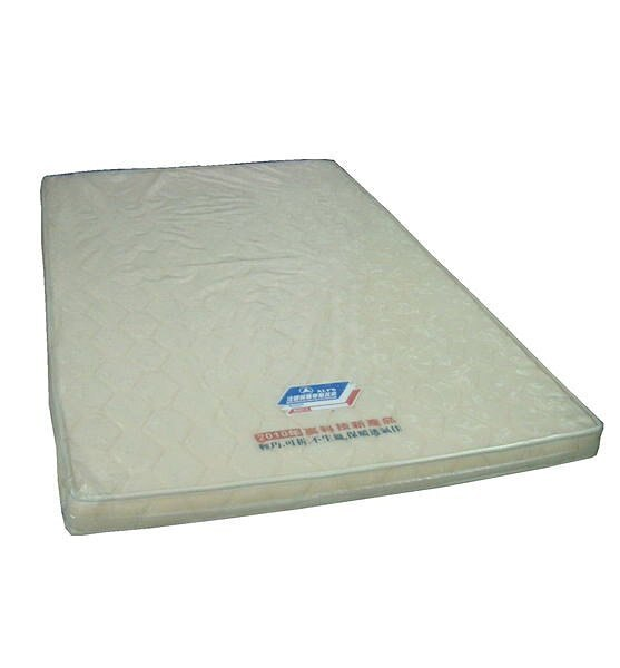 【尚品傢俱】319-02 高科技泡棉單人3.5尺床墊~另有5、6尺。台灣製造,輕巧可折