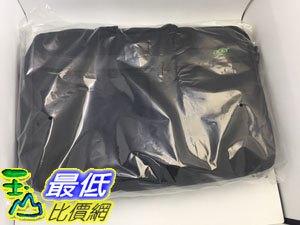 [7玉山最低比價網] Acer 筆電包 電腦背包 T01