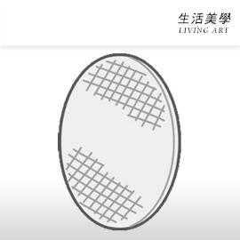 <br/><br/>  嘉頓國際 日本進口 Panasonic【F-ZXJV90】國際牌 加濕過濾網<br/><br/>