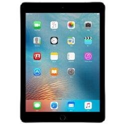 【最高得16%點數+最高折80元】Apple iPad Pro 12.9吋 32GB 32G太空灰 Wi-Fi版 ML0F2TA 平板(下單前敬請先詢問庫存)※上限1500點