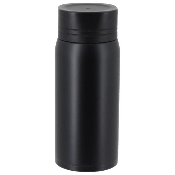 輕量真空保溫不鏽鋼杯 BK 350ml NITORI宜得利家居 0