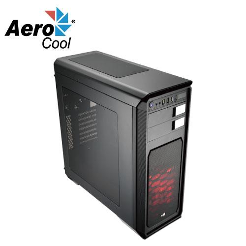 Aero cool Aero 800