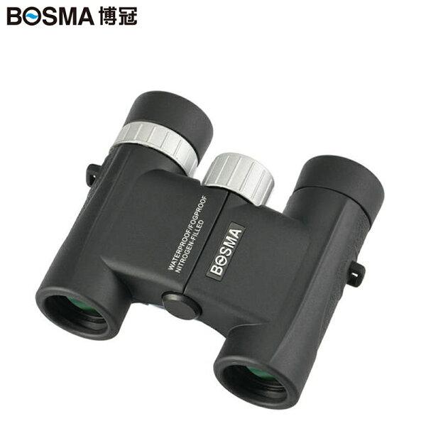 耀您館★博冠BOSMA雙筒多層膜望遠鏡8X25mm望遠鏡(樂觀)小望遠鏡雙筒定焦望遠鏡8倍望遠鏡8X望遠鏡8x25望遠鏡telescope