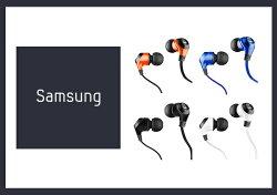 ◆全館免運◆ MONSTER 魔聲 NCredible N-ERGY 原廠線控入耳式耳機 (盒裝)