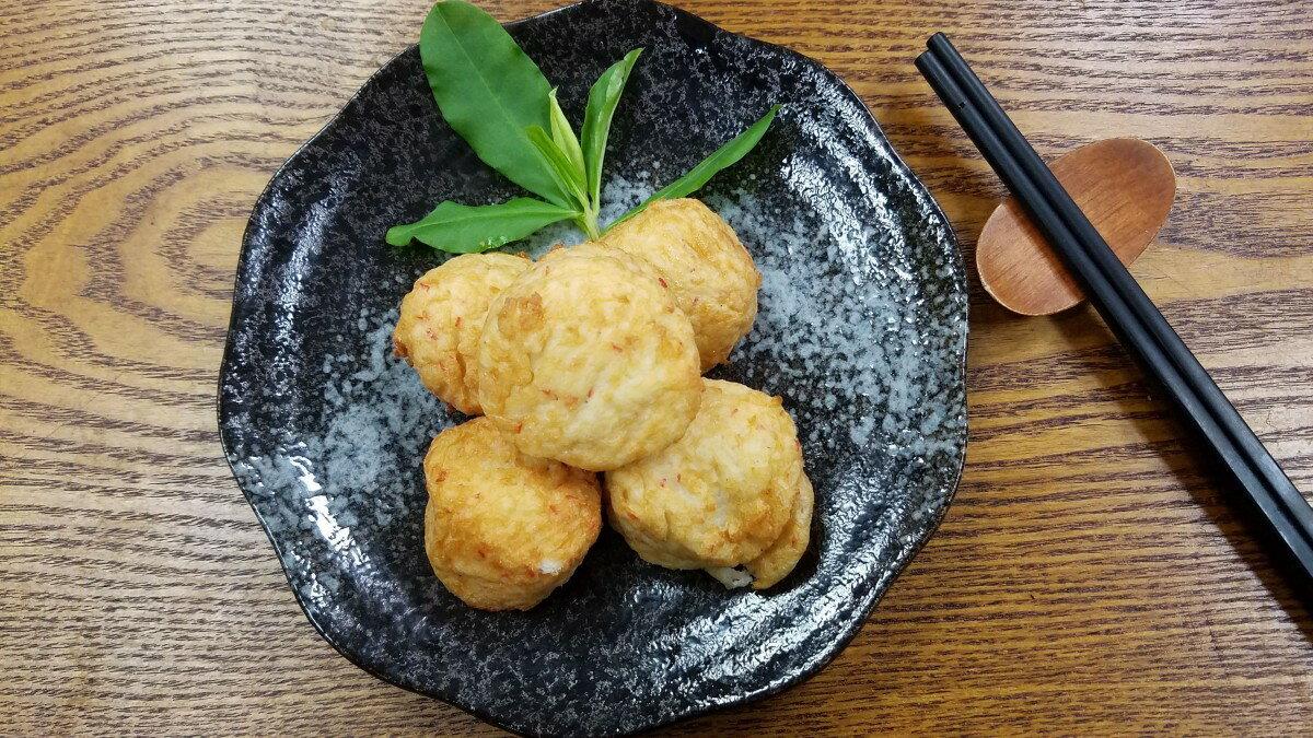 北海貝(日本)-【利津食品行】火鍋料 關東煮 進口 冷凍食品