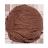 【DiiTO低脂手工冰淇淋】Chocolate巧克力  低脂手工冰淇淋(473ml /  杯) - 限時優惠好康折扣