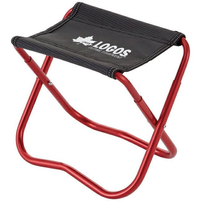 【鄉野情戶外用品店】 LOGOS |日本| 勇闖天涯野營椅/折疊椅 釣魚椅 童軍椅 休閒椅/LG73160279
