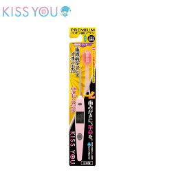 【日本kiss you】負離子極細型大刷頭軟毛牙刷(H27)