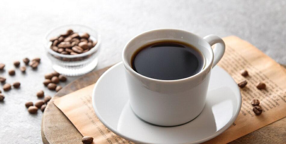 露比 Ruby Cafe 咖啡茶 - 限時優惠好康折扣