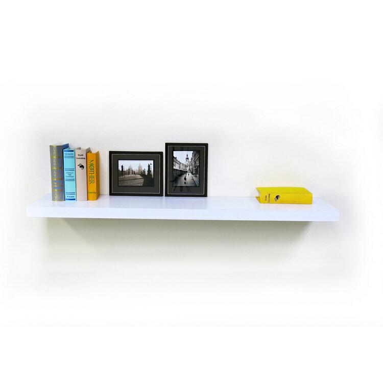 E1級 - 美斯特4尺超厚棚板 ( 寬120公分) ( 14232CC ) 白色
