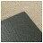 組合地毯 HAGEN MBR 50×50 NITORI宜得利家居 3