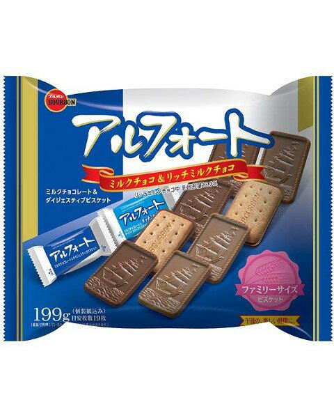 【江戶物語】北日本 帆船餅 帆船巧克力餅乾 鹽香草 櫻花抹茶/牛奶巧克力/香草/草莓巧克力餅乾 日本進口 Bourbon