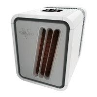 電暖器推薦Vornado IR400 Infrared Heater 電暖器 ( 煤油暖爐 暖蛋 電熱扇 懷爐)