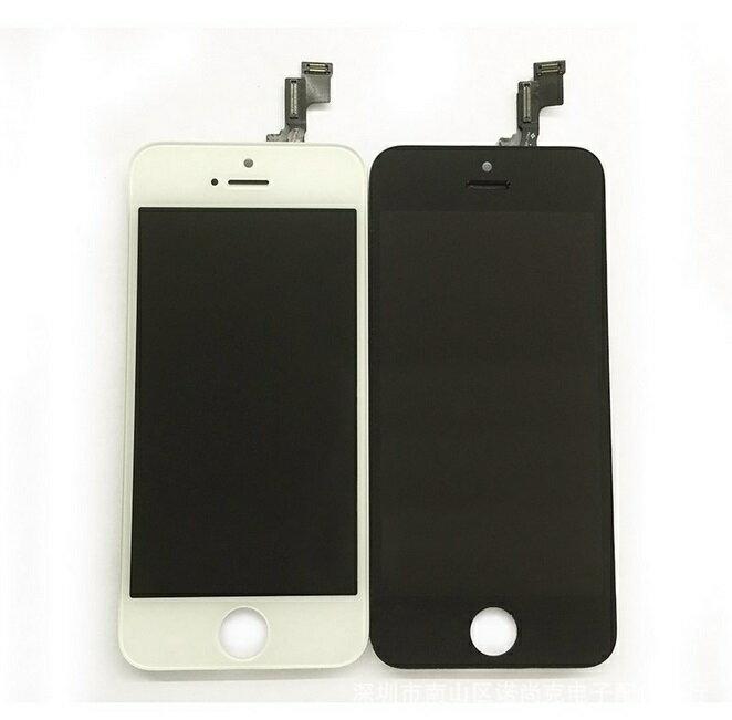 【少東通訊】iPhone 5/5s/6 /6+/6s /6s+/7 plus螢幕 總成 全新液晶總成 面板 零件 維修