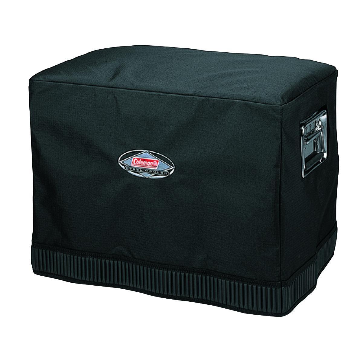├登山樂┤美國 Coleman 鋼甲冰箱專用保護套 #CM-61553M000