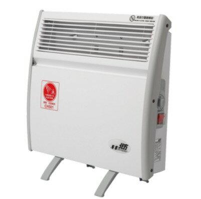NORTHERN 北方第二代對流式電暖器 CN500 (房間、浴室兩用 )