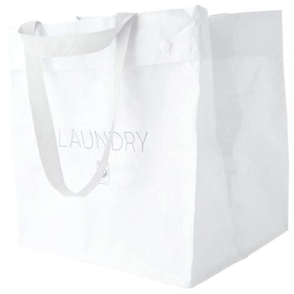 洗衣袋 NTSE-TC18049 PPS NITORI宜得利家居 1