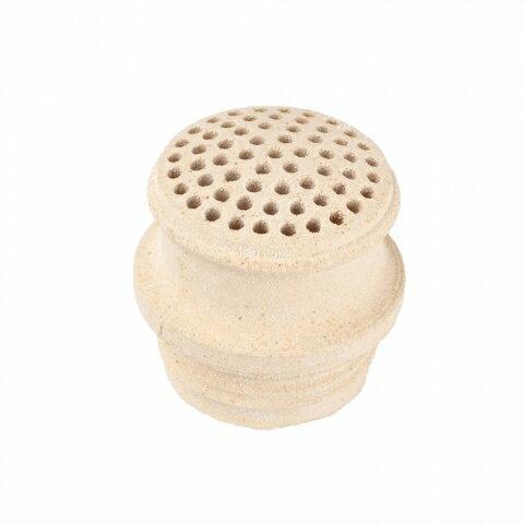 ~登山樂~PETROMAX 零件 ^#3~500 CLAY BURNER 陶瓷噴頭 ^(