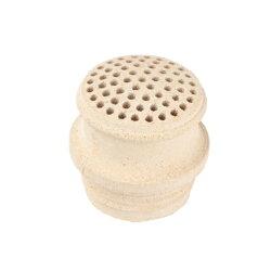 【Petromax 德國】CLAY BURNER 陶瓷噴頭–適用HK350/500 (3-500)