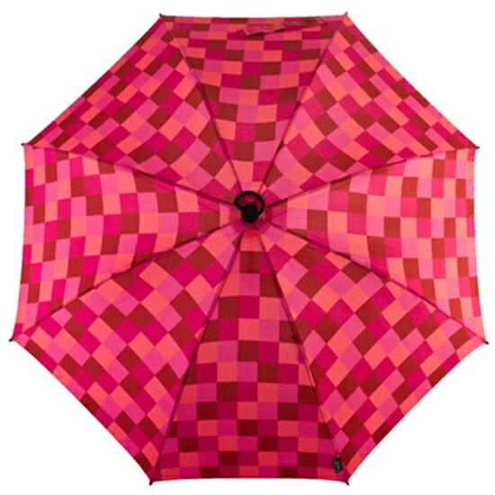 【鄉野情戶外用品店】 EuroSCHIRM |德國|  Birdiepal 戶外專用風暴傘/登山健行傘(非摺疊款)/W208-CWS4