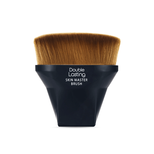 ETUDE HOUSE 長效待肌 底妝專家粉底刷 Double Lasting Skin Master Brush