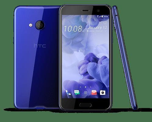 HTC U Play 32GB 5.2;吋手機