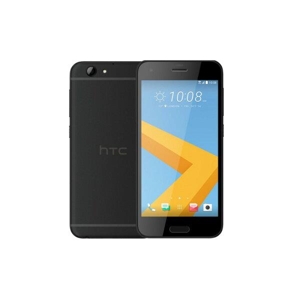 愛美麗福利社:HTCA9s2G16G智慧型手機