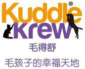 KuddleKrew毛得舒