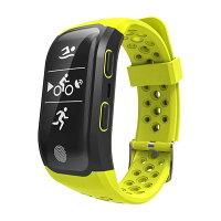母親節運動錶推薦到腕式心率全方位防水運動錶就在Jeeves吉福司推薦母親節運動錶
