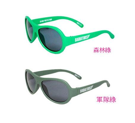 《★現貨★美國Babiators》兒童太陽眼鏡 墨鏡 美國代購 平行輸入 溫媽媽