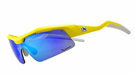 露營趣 【全新特價】720armour B318-8 Tack 飛磁換片 PC防爆 自行車眼鏡 風鏡 運動太陽眼鏡 防風眼鏡