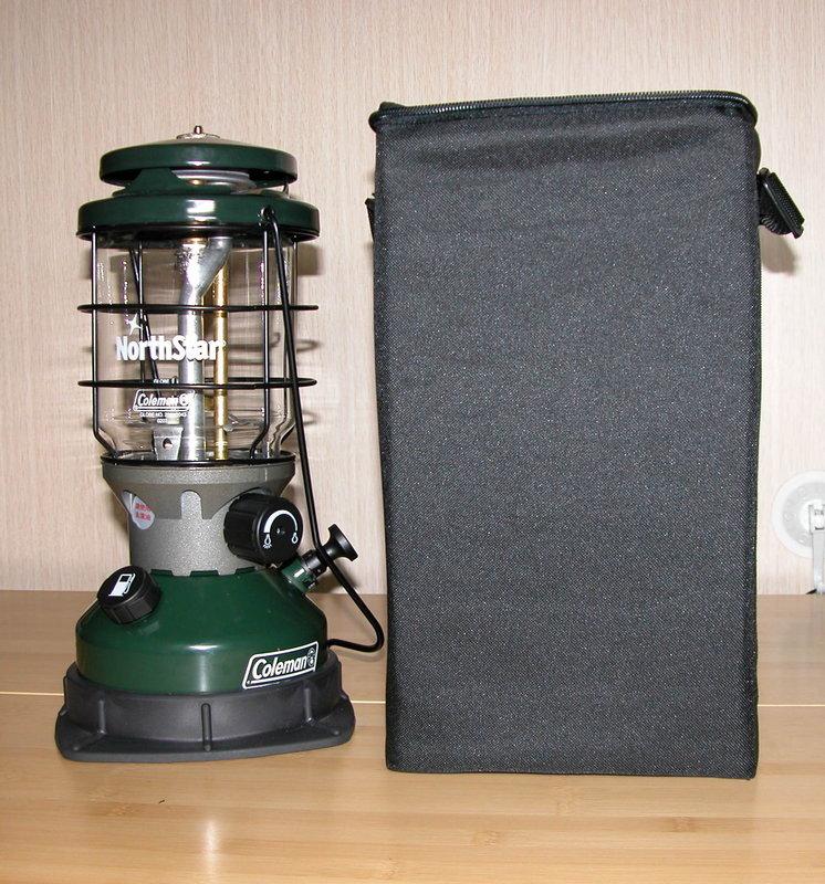 【露營趣】中和 嘉隆 台灣製 露營燈 coleman 北極星 汽化燈 瓦斯燈 專用收納袋 保護袋 BG-009