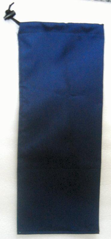 【露營趣】中和 台灣製 嘉隆 大釘外袋 大黑釘袋 工具袋 收納袋 營釘袋 BG-024