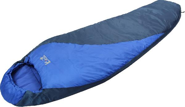 【露營趣】中和 Lirosa 吉諾佳 AS081 Cascade杜邦七孔纖維睡袋 保暖睡袋 露營睡袋 -10℃